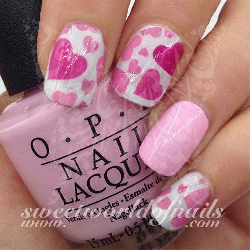 50-Valentine's-Day-Nail-Art-Designs-Ideas-Trends-2020-25
