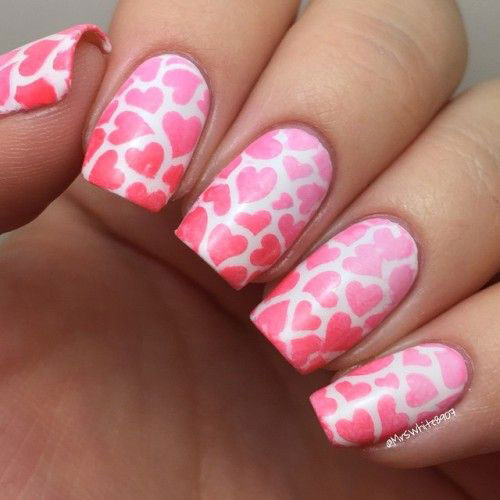 50-Valentine's-Day-Nail-Art-Designs-Ideas-Trends-2020-30