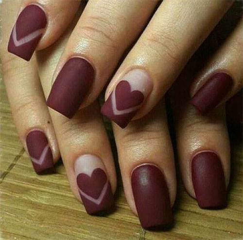 50-Valentine's-Day-Nail-Art-Designs-Ideas-Trends-2020-31