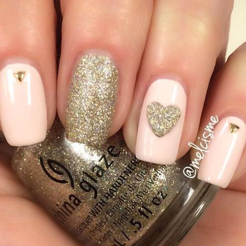 50-Valentine's-Day-Nail-Art-Designs-Ideas-Trends-2020-32