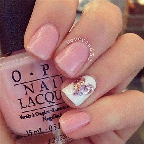 50-Valentine's-Day-Nail-Art-Designs-Ideas-Trends-2020-34