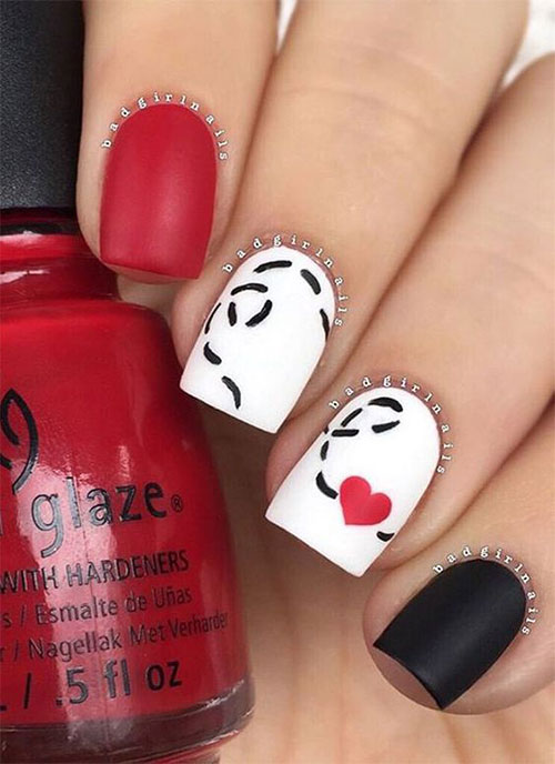 50-Valentine's-Day-Nail-Art-Designs-Ideas-Trends-2020-35