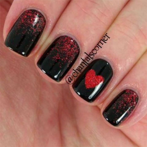 50-Valentine's-Day-Nail-Art-Designs-Ideas-Trends-2020-40
