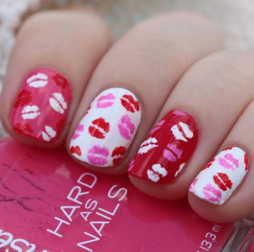 50-Valentine's-Day-Nail-Art-Designs-Ideas-Trends-2020-41