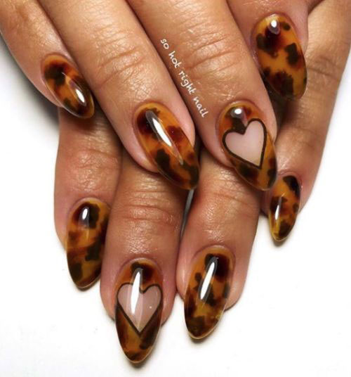 50-Valentine's-Day-Nail-Art-Designs-Ideas-Trends-2020-42