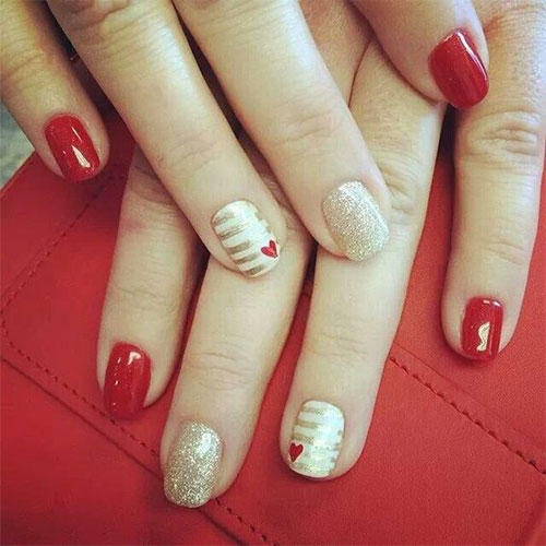 50-Valentine's-Day-Nail-Art-Designs-Ideas-Trends-2020-43