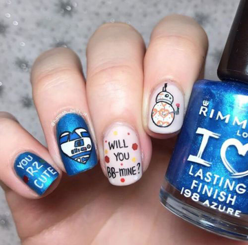 50-Valentine's-Day-Nail-Art-Designs-Ideas-Trends-2020-46