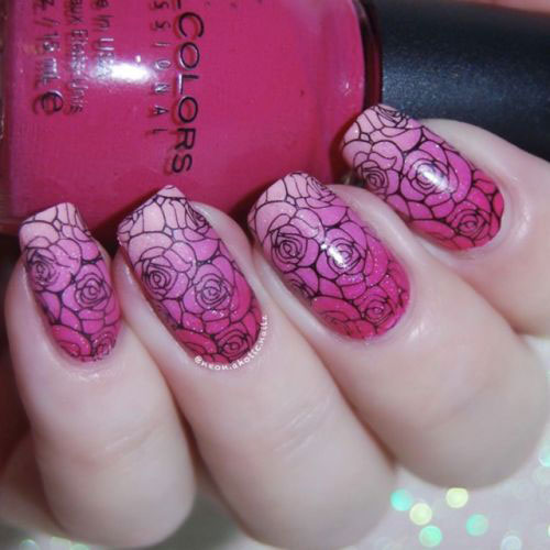 50-Valentine's-Day-Nail-Art-Designs-Ideas-Trends-2020-49