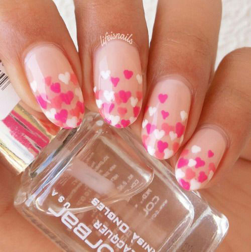 50-Valentine's-Day-Nail-Art-Designs-Ideas-Trends-2020-5