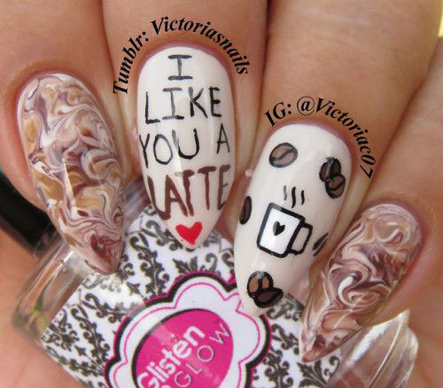 50-Valentine's-Day-Nail-Art-Designs-Ideas-Trends-2020-8