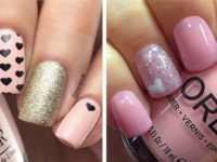 50-Valentine's-Day-Nail-Art-Designs-Ideas-Trends-2020-F