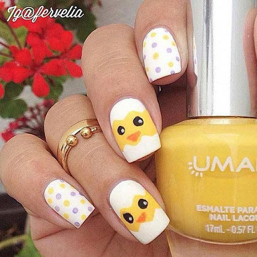 15-Easter-Chick-Nail-Art-Designs-Ideas-2020-12