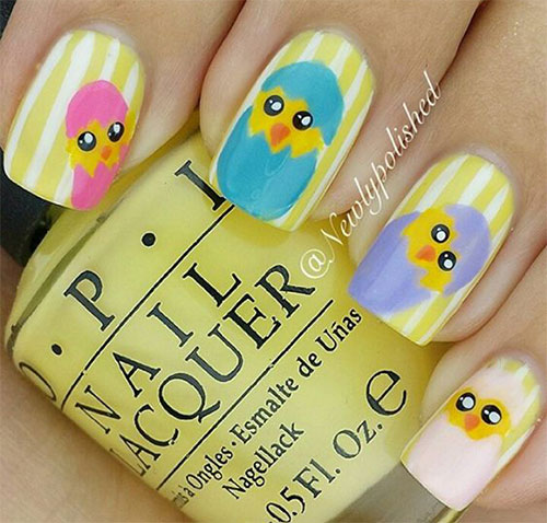 15-Easter-Chick-Nail-Art-Designs-Ideas-2020-2