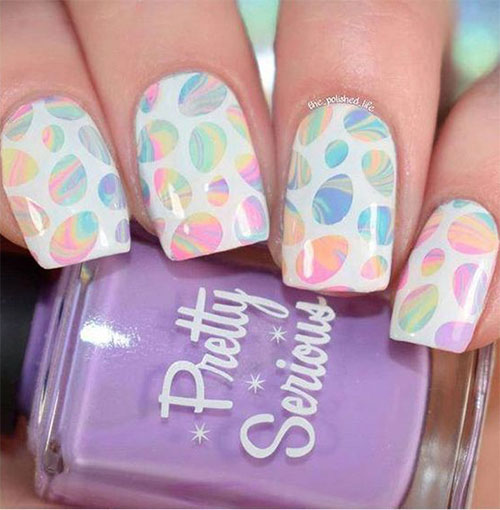 20-Easter-Egg-Nail-Art-Ideas-2020-Spring-Easter-Nail-designs-1
