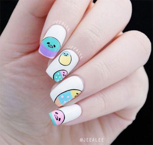 20-Easter-Egg-Nail-Art-Ideas-2020-Spring-Easter-Nail-designs-11