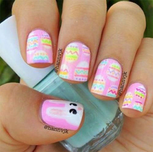 20-Easter-Egg-Nail-Art-Ideas-2020-Spring-Easter-Nail-designs-12