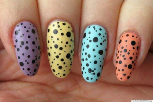 20-Easter-Egg-Nail-Art-Ideas-2020-Spring-Easter-Nail-designs-13