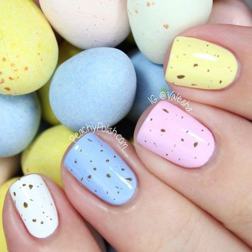 20-Easter-Egg-Nail-Art-Ideas-2020-Spring-Easter-Nail-designs-15