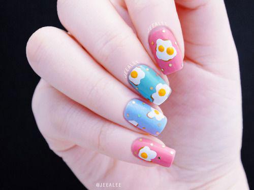 20-Easter-Egg-Nail-Art-Ideas-2020-Spring-Easter-Nail-designs-20