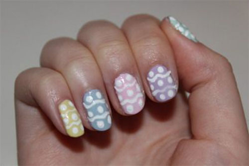 20-Easter-Egg-Nail-Art-Ideas-2020-Spring-Easter-Nail-designs-21