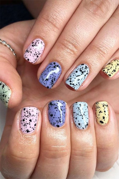 20-Easter-Egg-Nail-Art-Ideas-2020-Spring-Easter-Nail-designs-22