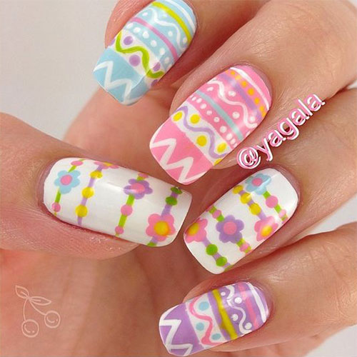 20-Easter-Egg-Nail-Art-Ideas-2020-Spring-Easter-Nail-designs-23