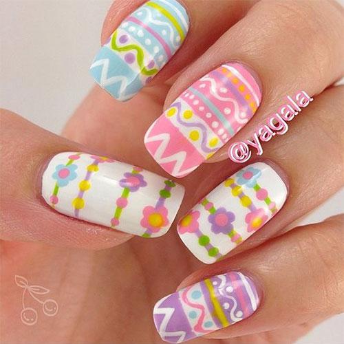 20-Easter-Egg-Nail-Art-Ideas-2020-Spring-Easter-Nail-designs-23