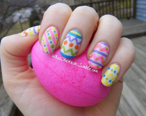 20-Easter-Egg-Nail-Art-Ideas-2020-Spring-Easter-Nail-designs-5