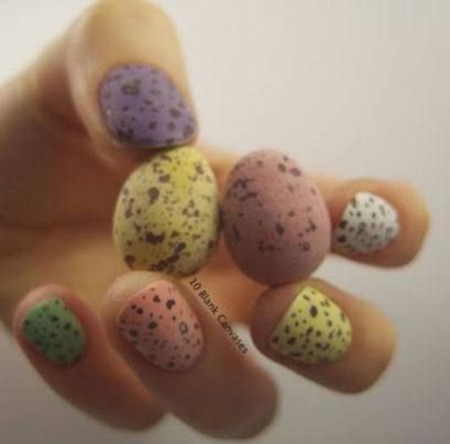 20-Easter-Egg-Nail-Art-Ideas-2020-Spring-Easter-Nail-designs-7