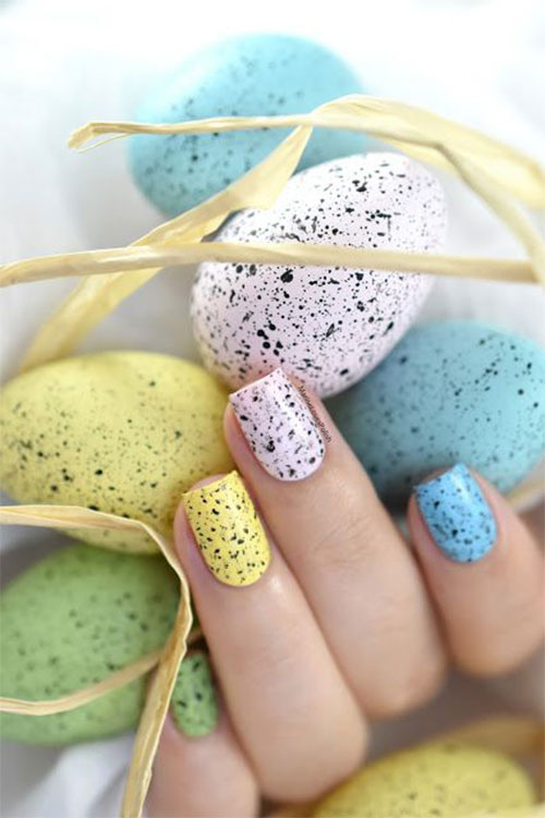 20-Easter-Egg-Nail-Art-Ideas-2020-Spring-Easter-Nail-designs-8