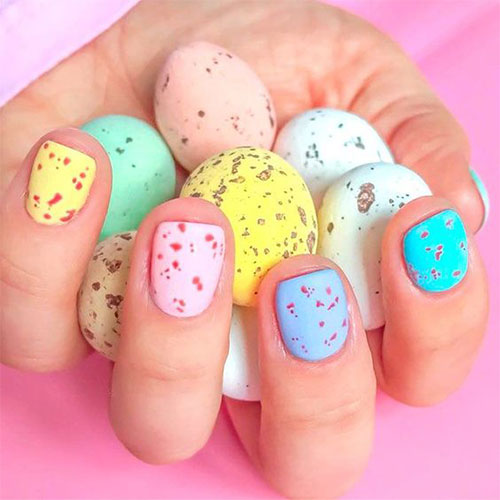 20-Easter-Egg-Nail-Art-Ideas-2020-Spring-Easter-Nail-designs-9