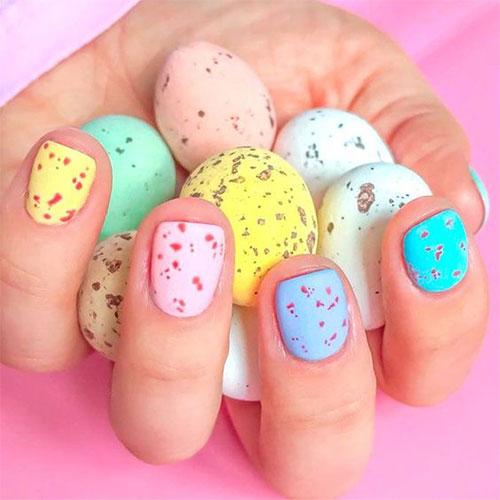 20-Easter-Egg-Nail-Art-Ideas-2020-Spring-Easter-Nail-designs-9