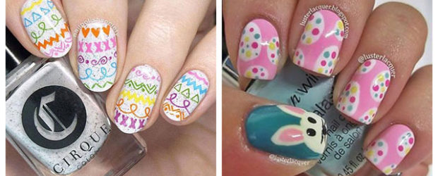 20-Easter-Egg-Nail-Art-Ideas-2020-Spring-Easter-Nail-designs-F
