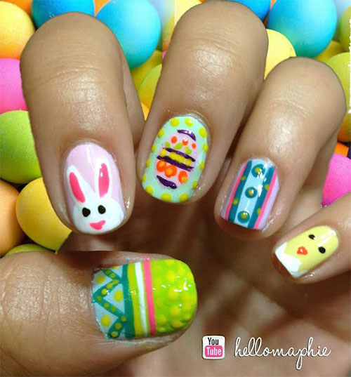 Best-Easter-Nail-Art-Designs-Ideas-2020-15