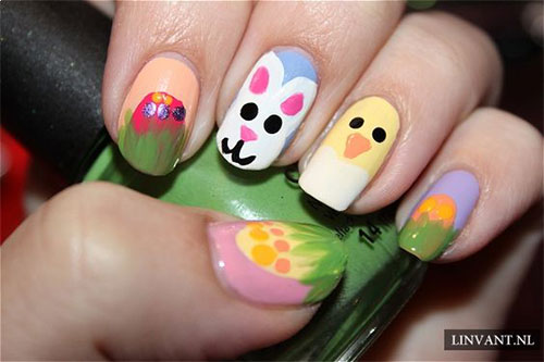 Best-Easter-Nail-Art-Designs-Ideas-2020-16
