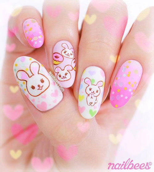 Best-Easter-Nail-Art-Designs-Ideas-2020-21