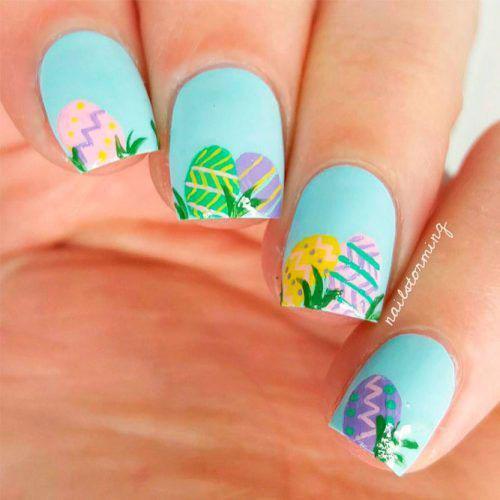 Best-Easter-Nail-Art-Designs-Ideas-2020-22
