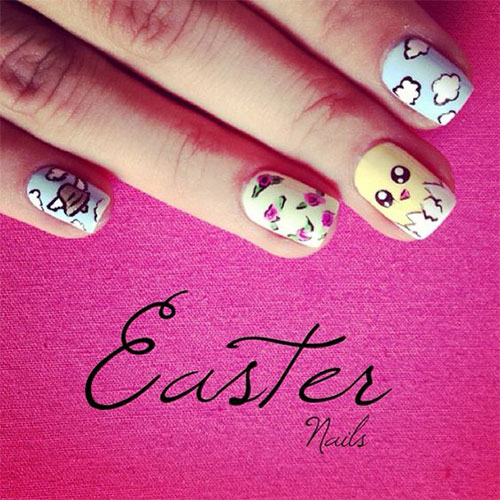 Best-Easter-Nail-Art-Designs-Ideas-2020-25