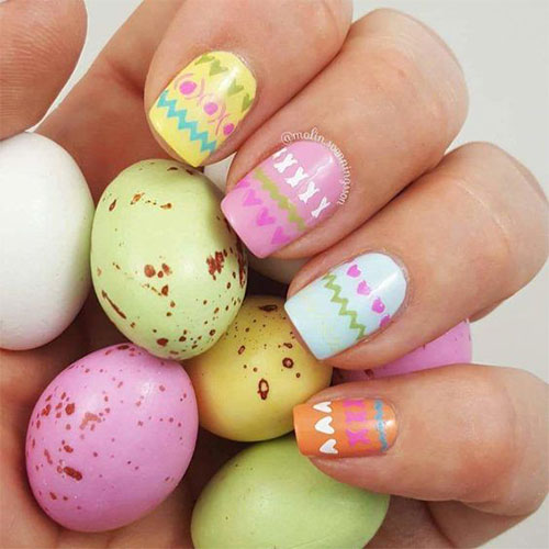 Best-Easter-Nail-Art-Designs-Ideas-2020-3