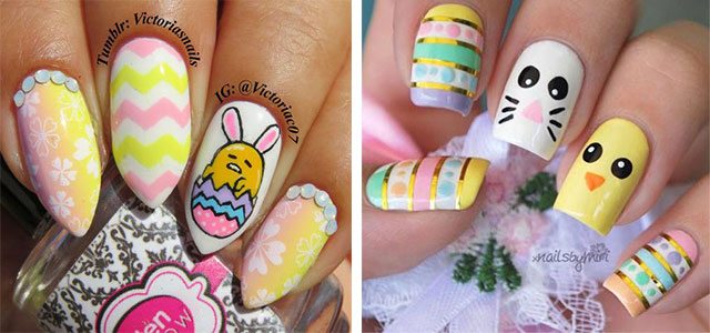 Best-Easter-Nail-Art-Designs-Ideas-2020-F