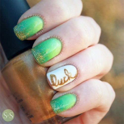 Best-St-Patrick's-Day-Nail-Art-Designs-2020-20