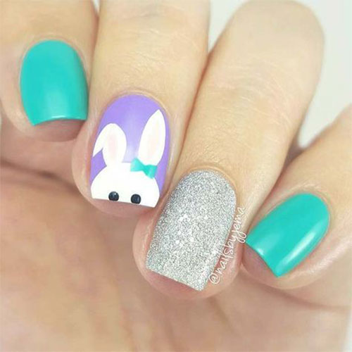 Easter-Acrylic-Nail-Art-Designs-2020-10