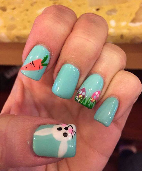 Easter-Acrylic-Nail-Art-Designs-2020-11