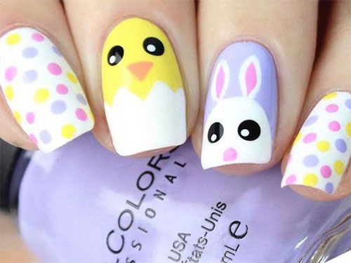 Easter-Acrylic-Nail-Art-Designs-2020-2
