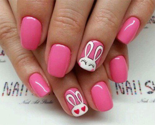 Easter-Acrylic-Nail-Art-Designs-2020-3