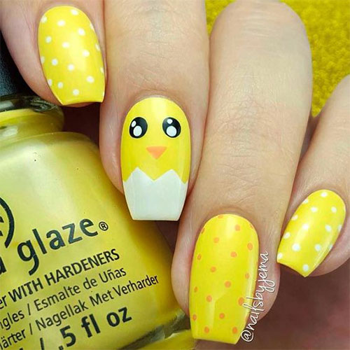 Easter-Acrylic-Nail-Art-Designs-2020-4