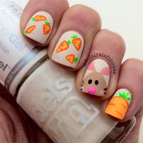 Easter-Acrylic-Nail-Art-Designs-2020-6