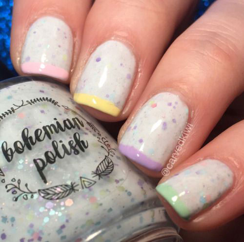 Easter-Color-Nail-Art-Ideas-2020-Happy-Easter-Nails-6