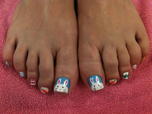 Easter-Toe-Nail-Art-Designs-Ideas-2020-2