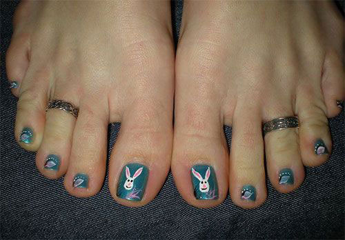 Easter-Toe-Nail-Art-Designs-Ideas-2020-3